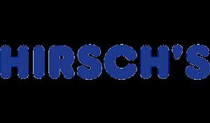 hirsch-s