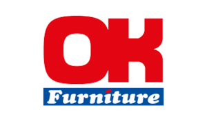 XCALIBUR Cookware is available at OK Furniture